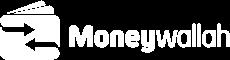 Moneywallah